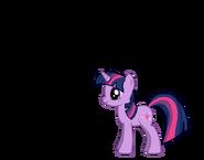 Faceance - Unicorn Horn