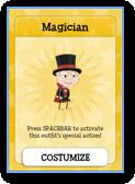 Poptropica-magician-costume-150