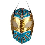 Can't Be Included - Headance - Sin Cara Mask