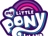 My Little Pony Island