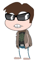 Jake Francisco.png