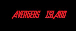 Avengers Island