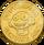 Pop Coin