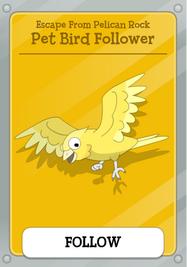 Members card EFPR