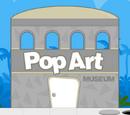 PopArt Museum