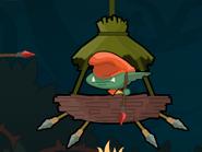 Goblinlookout