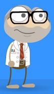 Dr.G.Romero