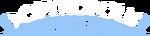 Poptropolis Games Island logo transparent