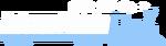 Mystery Train Island logo transparent