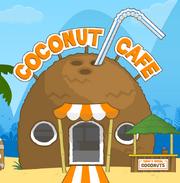 CoconutCafe