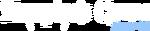 Vampire's Curse Island logo transparent