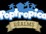 Poptropica: Realms