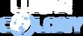 Lunar Colony Island logo transparent