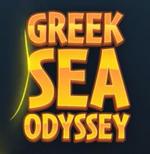Greek Sea Odyssey logo