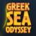 Greek Sea Odyssey logo