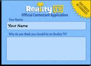 Application examined 1