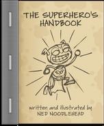 The Superhero's Handbook examined 1