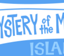Mystery of the Map Island