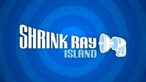Poptropica Shrink Ray Island-0