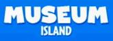 MuseumIsland