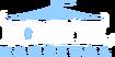Monster Carnival Island logo transparent