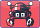 Nanobots logo