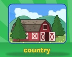 Country1
