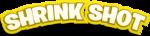 Shrink Shot logo