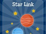 Star Link
