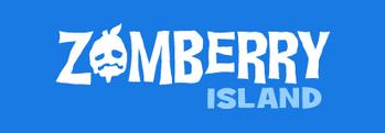 349?cb=20121128010839 zomberry island poptropica wiki fandom powered by wikia poptropica zomberry fuse box code at gsmx.co