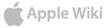 AppleWiki