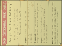 Copy of Copy of AGENT PDC Poptropica