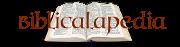 Biblicalapedia