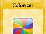 Colorizer