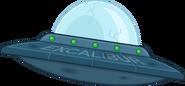 ExcaliburSpacecraftcrash