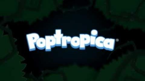 Poptropica Twisted Thicket-0