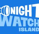 Night Watch Island