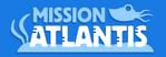 MissionAtlantis Logo
