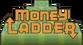 MoneyLadder