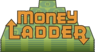 MoneyLadder