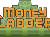 Money Ladder