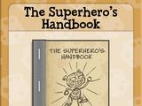 The Superhero's Handbook