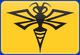 Yellowjackets logo