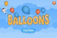 BalloonsStart