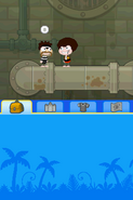 Poptropica Adventures Ratman