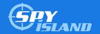 Spy island
