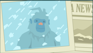 Image result for the himalayas poptropica