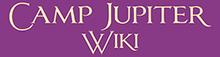 CampJupiterWikiWordmark