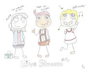 Art-live-stream-5