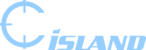 Spy Island logo transparent
